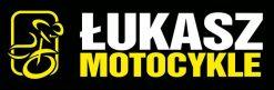 Łukasz Motocykle